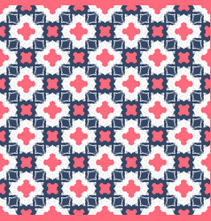 New pattern 0239 vector