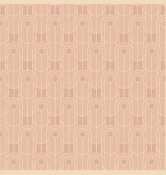 Light elegant vintage rosy seamless pattern vector
