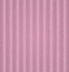 Violet cardboard vector