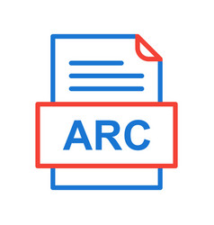 Arc Logos Vector Images (over 890)