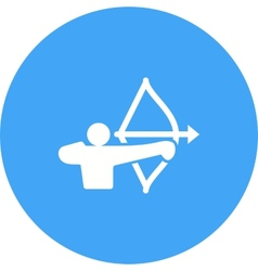 Archer vector