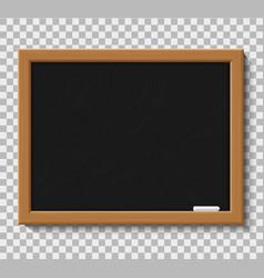 Teacher At The Blackboard Black And White Stock Illustration - Illustration  of person, school: 9166044