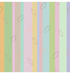 Seamless colorful pastel background1 vector