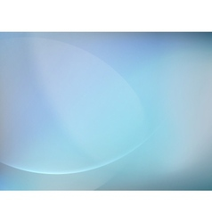 Abstract background for various design EPS10 vector