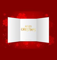 Christmas calendar doors advent window xmas vector