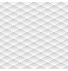 background light rhombs vector image vector image