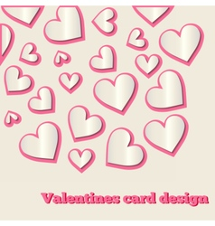 Vcart vector image vector image