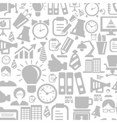 Office a background5 vector