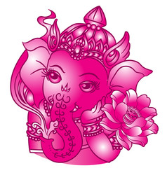 Ganesh Draw Vector Images Over 110