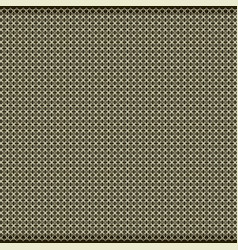 Pattern background design templates vector