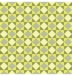 Abstract shape pattern vector