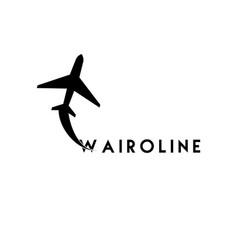 Wairoline vector