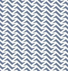 New pattern set2 vector