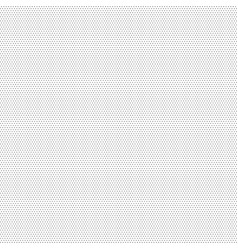 abstract halftone background texture vector image
