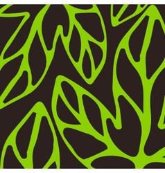 Hand drawn element for design vector image vector image