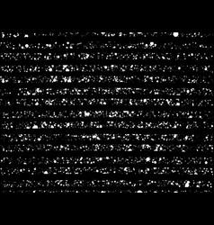 ink blots grunge urban backgroundtexture vector image