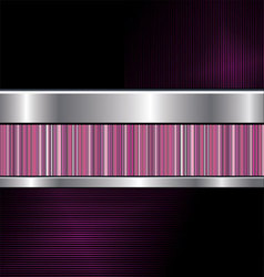 abstract modern background vector image
