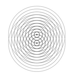 Wave interference physics vector