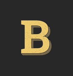 d5cb6dd0 Letter, B, Gold & Abstract Vector Images (over 540)