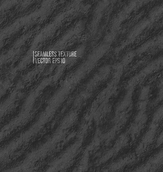 Grunge seamless texture vector image