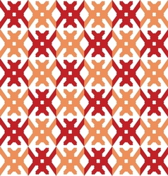 New pattern set4 vector image