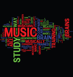 Life is as musical as a play text background word vector