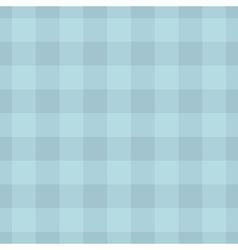 Stripes background vector image