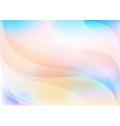 Back 02 vector image