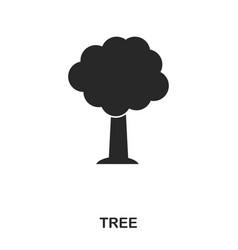 team icon line style icon design ui vector image