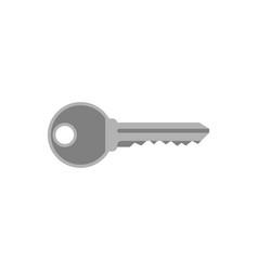 Key symbol vector