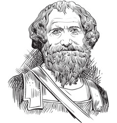 Archimedes vector