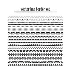 Line 2 vector
