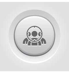 Customer Focus Icon vector