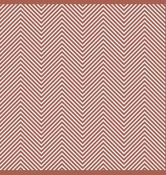 duocolor seamless pattern scandinavian vector image