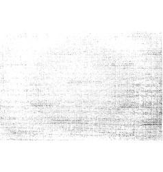 Thread overlay texture vector