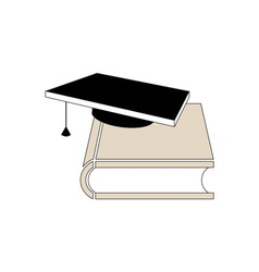 Court-interpreter-logo vector