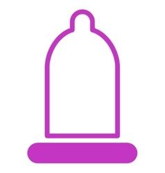 Preservative Icon vector