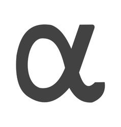 Appnet vector image