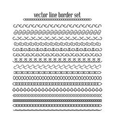 Line 15 vector