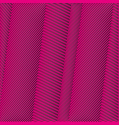 simple modern background template design vector image vector image