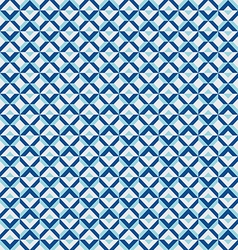 Mosaic abstract background vector