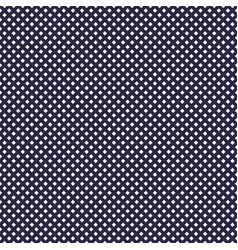 dotted minimal geometric seamless pattern simple vector image