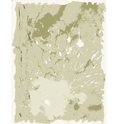 old paper backgrounds vector image