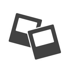 Portfolio management vector