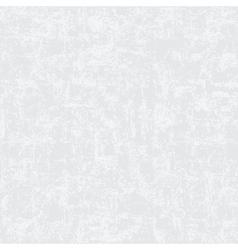 Grey wall texture vector