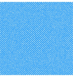 Blue Grid Background Diagonal vector