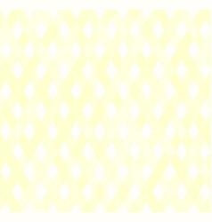 diamond pattern seamless geometric background vector image