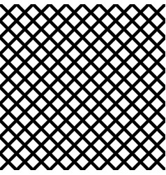 geometric net vector image