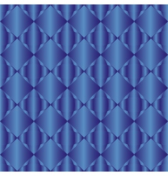 Blue patern vector