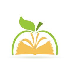 logo science diet vector image